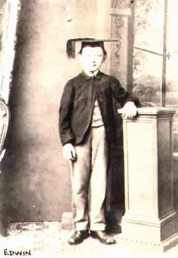 EdwinWeller(1858)1.jpg (14395 bytes)