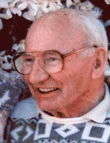 Ralph Weller 1995