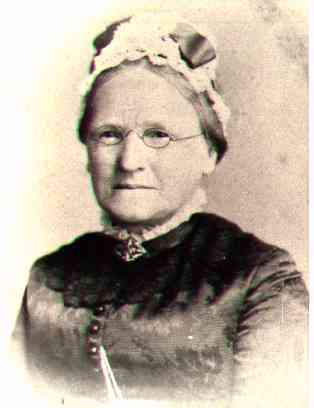 SarahBrion(1826)2.jpg (10179 bytes)