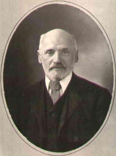 StephenWeller(1844)@1910.jpg (11228 bytes)